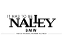 Nalley_BMW_NEWLogo