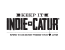 keep-it-indie-catur-ga