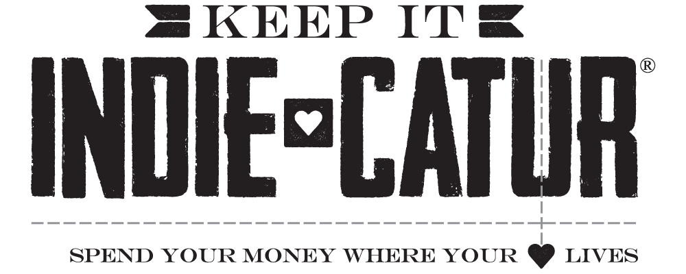 keep-it-indie-catur-lg