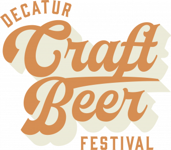 decatur-beer-festival-2019-logo