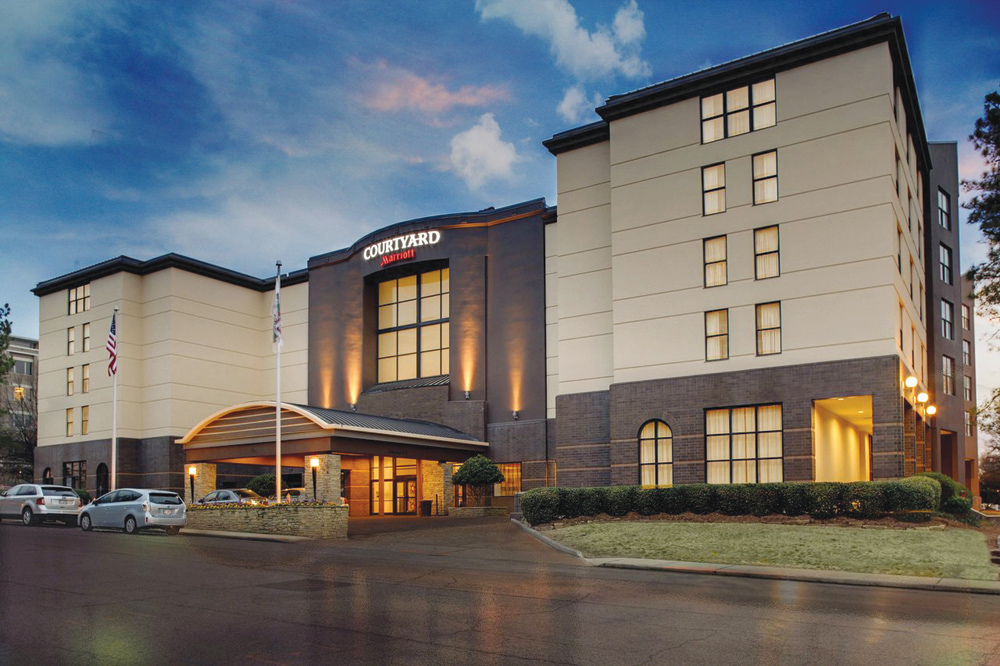 courtyard-by-marriott-decatur-1000